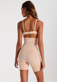 Spanx - ONCORE - Shapewear - soft nude - 2