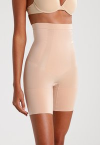 Spanx - ONCORE - Shapewear - soft nude - 0