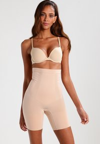 Spanx - ONCORE - Shapewear - soft nude - 1