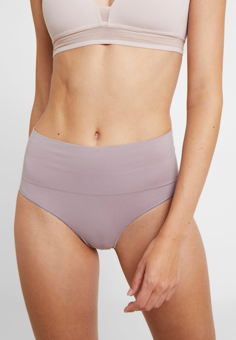 Spanx - EVERYDAY THONG - Shapewear - lavender