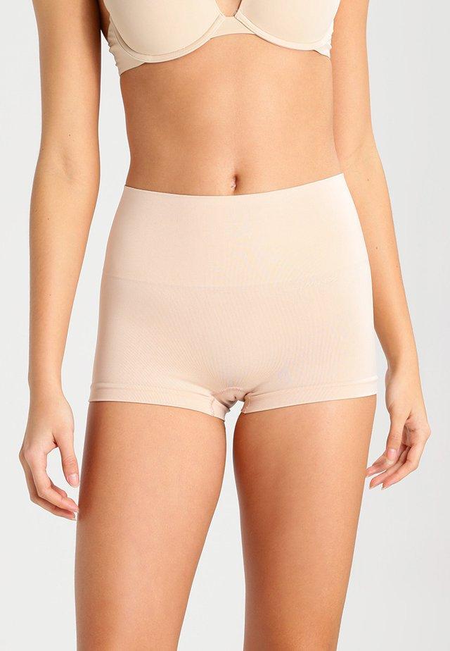 EVERYDAY BOYSHORT - Shapewear - soft nude
