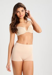 Spanx - EVERYDAY  - Lingerie sculptante - soft nude - 1
