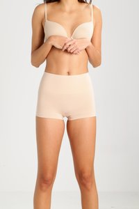 Spanx - EVERYDAY  - Lingerie sculptante - soft nude - 3