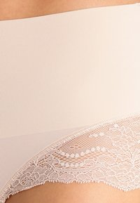 Spanx - HI-HIPSTER - Shapewear - soft nude - 3