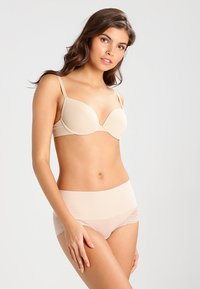 Spanx - HI-HIPSTER - Shapewear - soft nude - 1