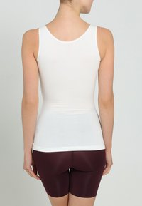 Spanx - IN&OUT - Shapewear - white - 1