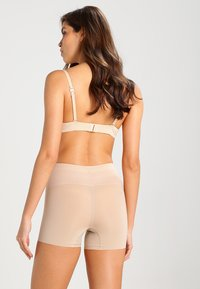 Spanx - SHAPE MY DAY - Lingerie sculptante - natural - 2