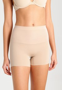 Spanx - SHAPE MY DAY - Lingerie sculptante - natural - 0