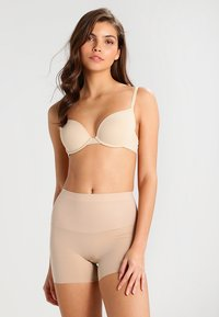 Spanx - SHAPE MY DAY - Lingerie sculptante - natural - 1