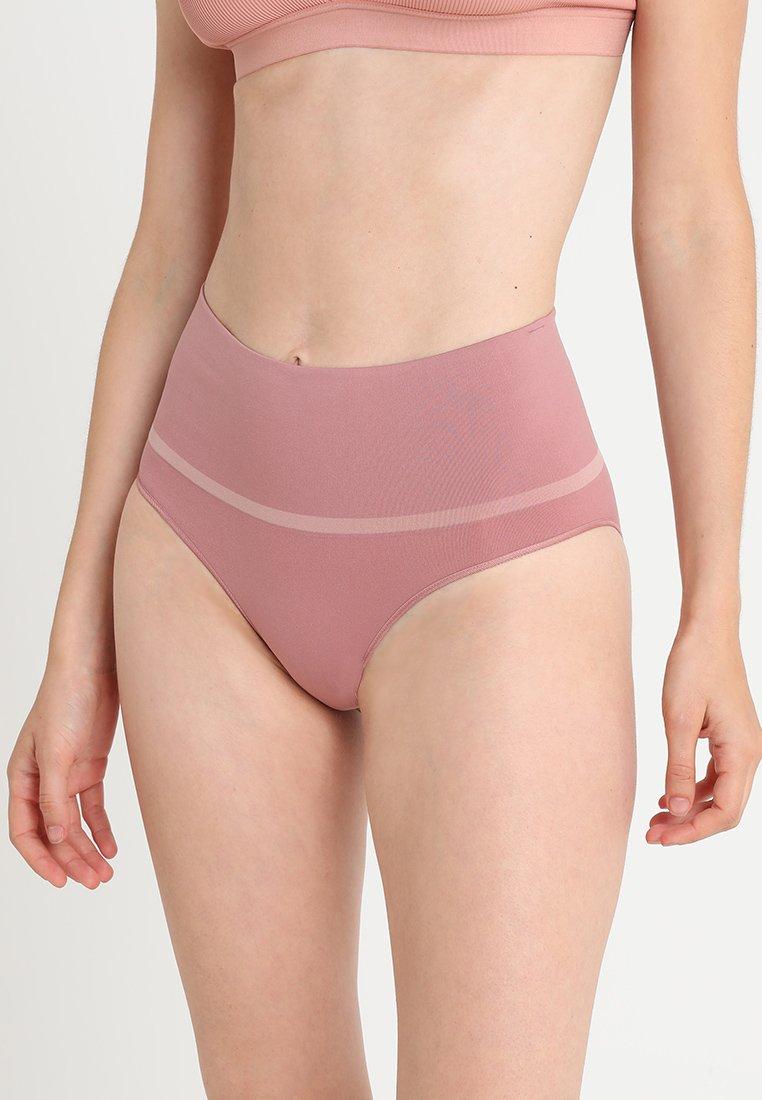 Spanx - EVERYDAY BRIEF - Shapewear - desert rose/pink