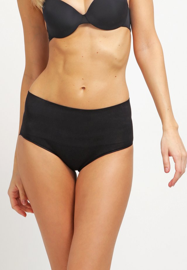 EVERYDAY BRIEF - Shapewear - black