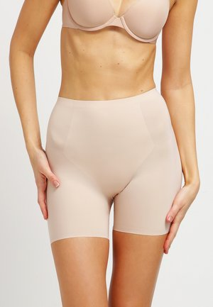 THINSTINCTS - Pants - soft nude