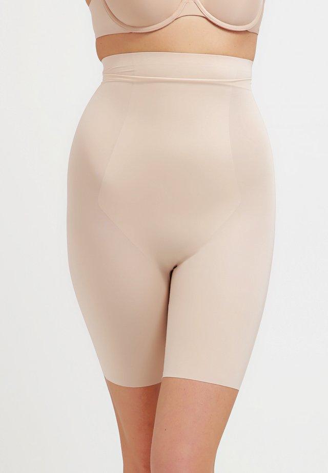 THINSTINCTS - Shapewear - soft nude