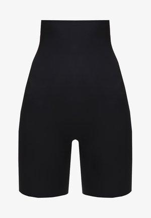 THINSTINCTS - Shapewear - very black