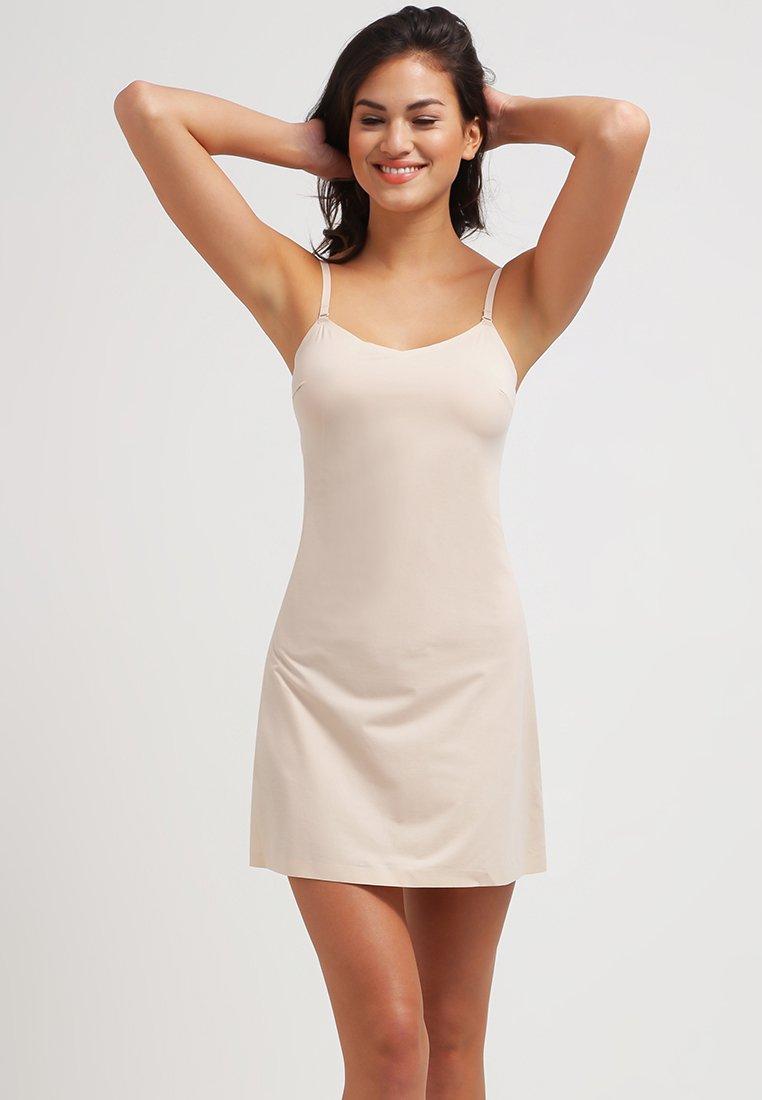 Spanx - THINSTINCTS - Shapewear - soft nude