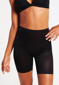 Spanx - SKINNY BRITCHES  - Shapewear - very black - 0