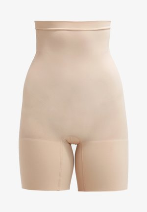 HIGHER POWER - Shapewear - soft  nude