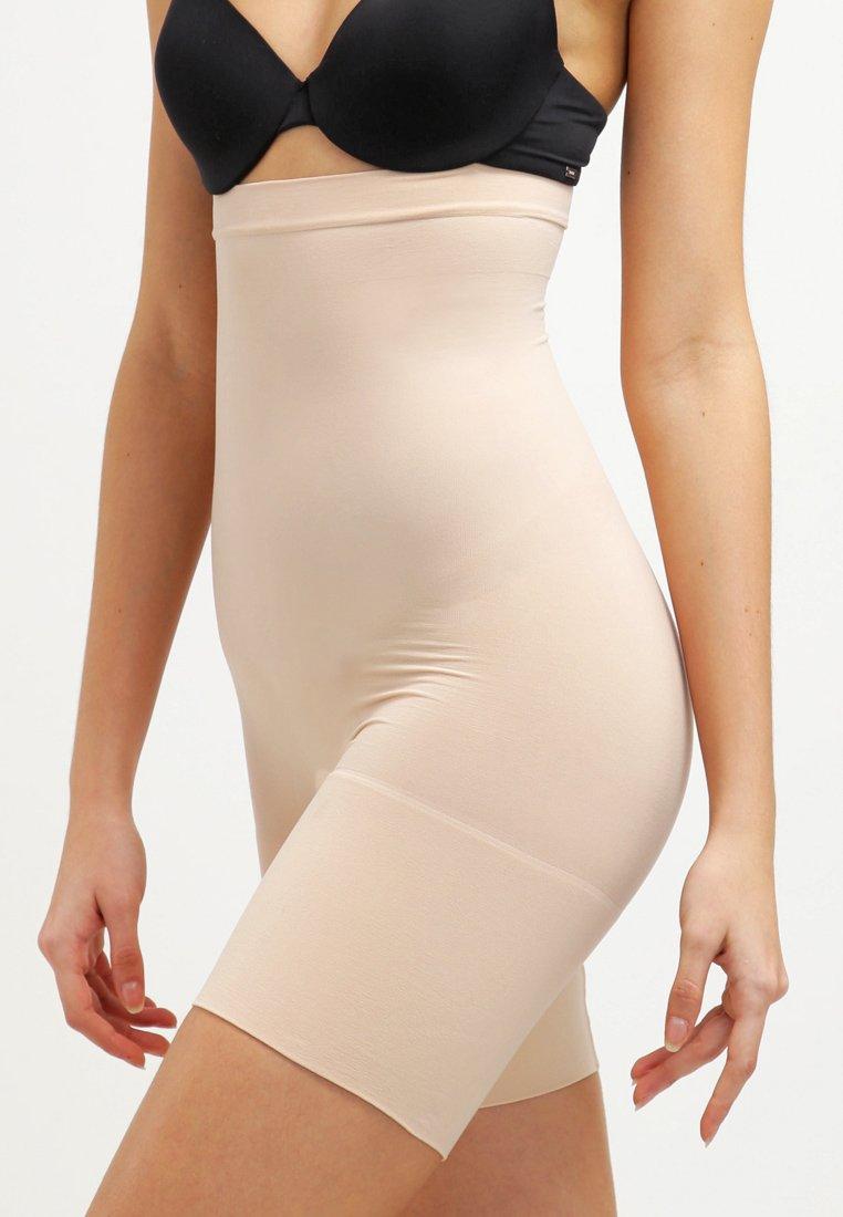 Spanx - HIGHER POWER - Lingerie sculptante - soft  nude