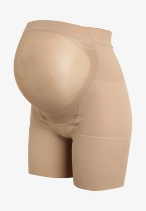 POWER MAMA - Shapewear - nude