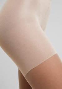 Spanx - SHAPING SHEERS - Collants - nude - 2