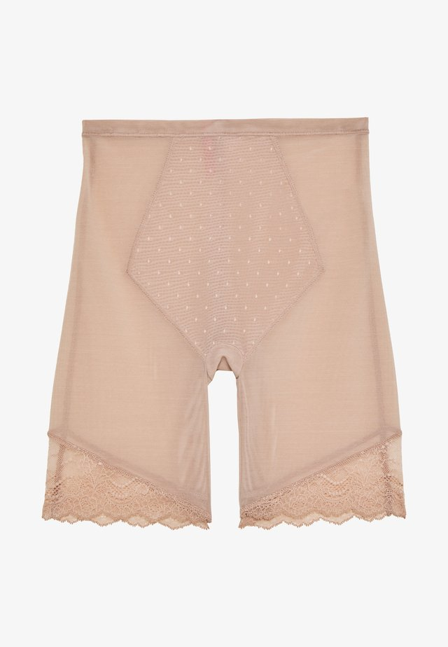 SPOTLIGHT ON - Intimo modellante - champagne beige