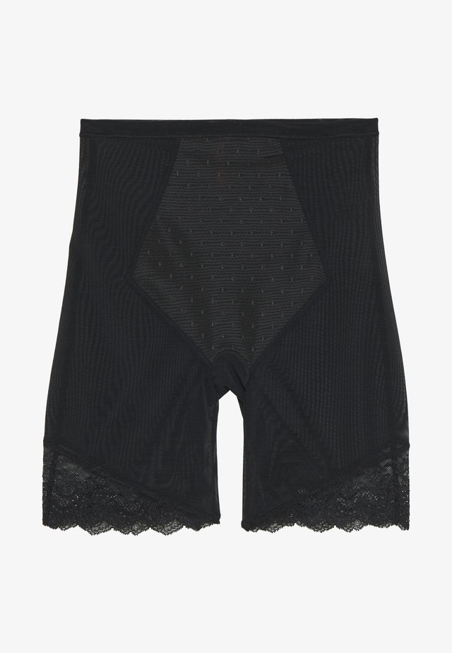 SPOTLIGHT ON - Shapewear - very black