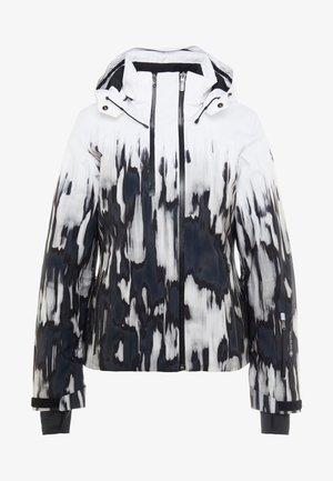 INSPIRE  - Ski jas - black