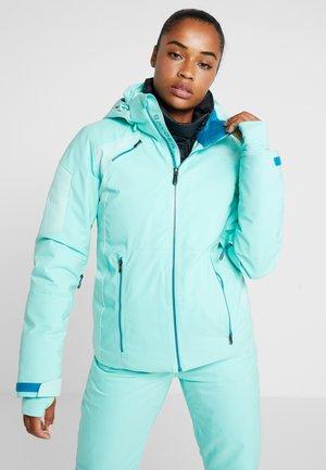 SCHATZI INFINIUM - Ski jas - vintage