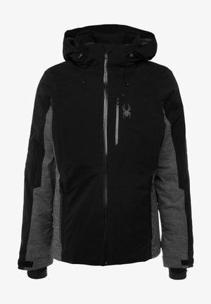 ORBITER - Ski jas - black