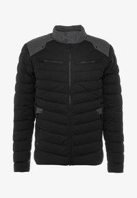 Spyder - ALPINE  - Ski jacket - black - 5