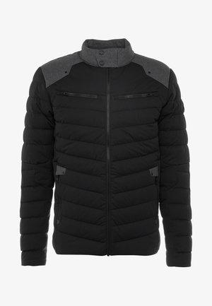 ALPINE  - Ski jacket - black