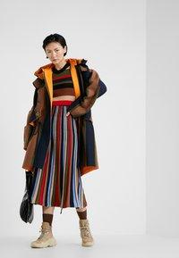 Sonia Rykiel - Jersey de punto - multicolore - 1