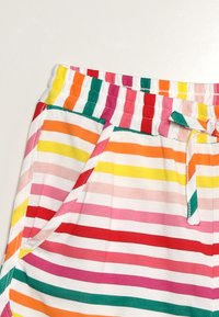 Sonia Rykiel - CLOANE - Short - multi-coloured - 2