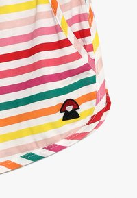 Sonia Rykiel - CLOANE - Short - multi-coloured - 4