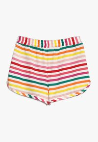 Sonia Rykiel - CLOANE - Short - multi-coloured