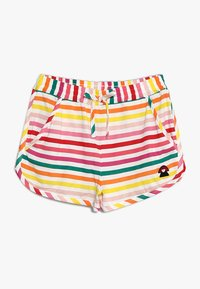 Sonia Rykiel - CLOANE - Short - multi-coloured - 0
