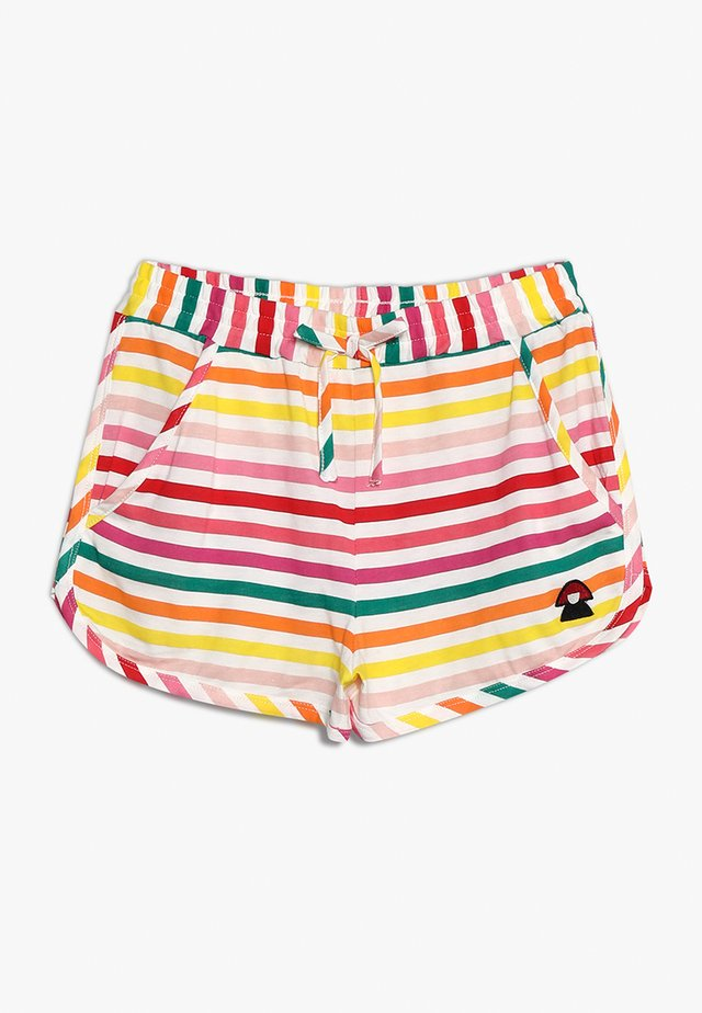 CLOANE - Shorts - multi-coloured