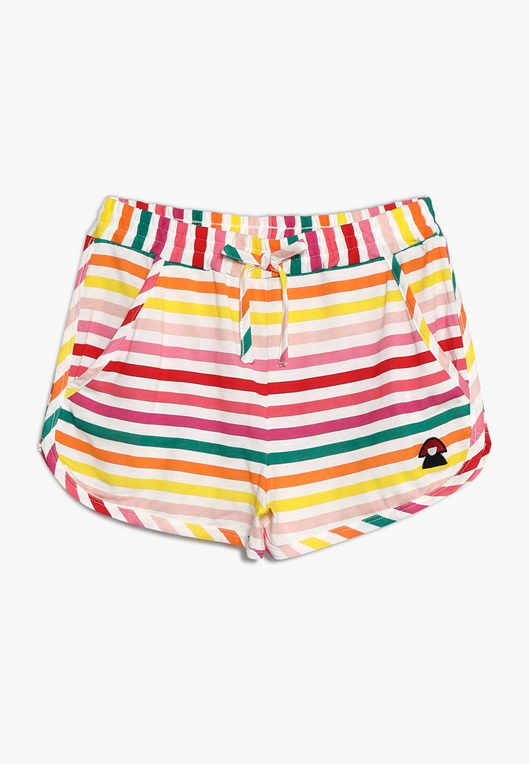 Sonia Rykiel - CLOANE - Shorts - multi-coloured