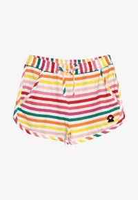 Sonia Rykiel - CLOANE - Short - multi-coloured - 3