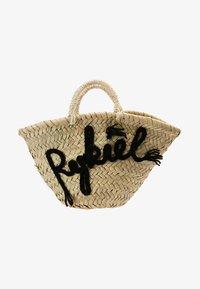 Sonia Rykiel - COOKIE - Håndtasker - vanille - 4