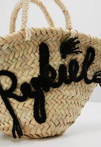 Sonia Rykiel - COOKIE - Håndtasker - vanille - 5