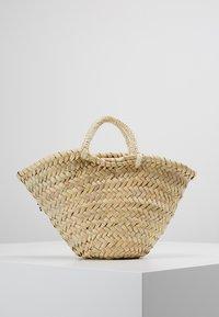 Sonia Rykiel - COOKIE - Håndtasker - vanille - 0