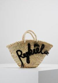 Sonia Rykiel - COOKIE - Håndtasker - vanille - 1