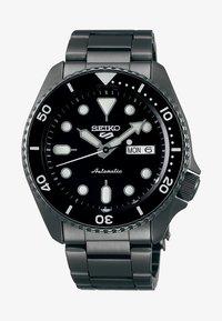 Seiko - Uhr - black - 0