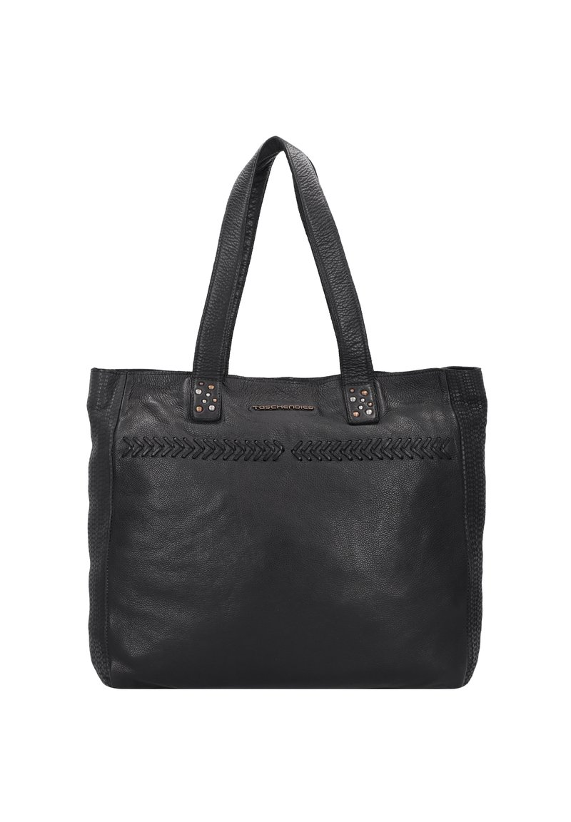 Taschendieb Wien - GLUCKGASSE 6 - Handtasche - anthra