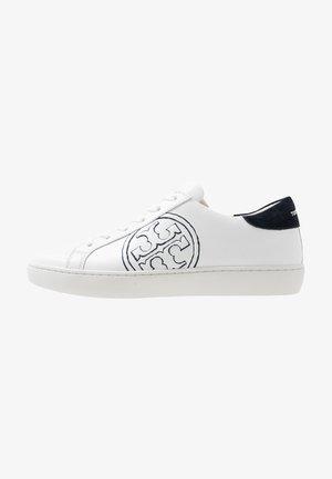 GEMINI LINK  - Sneakersy niskie - snow white/navy