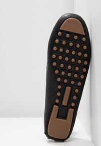 Tory Burch - KIRA - Mocasines - perfect black - 6