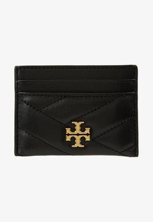 KIRA   - Geldbörse - black/gold