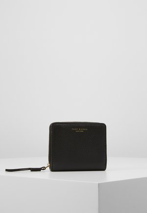 PERRY BI FOLD WALLET - Wallet - black