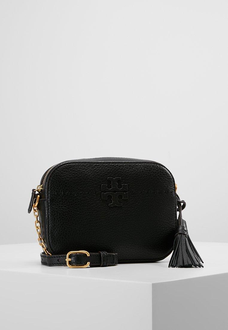 ESPRIT Tori Small  Shoulderbag Umhängetasche Tasche Black Schwarz